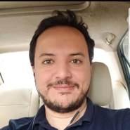 ahmedmohamed353_9's profile photo