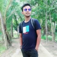 hridoy_51's profile photo