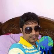 nalint14's profile photo