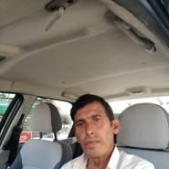hasany841's profile photo