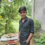akashd293's profile photo