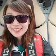 naomi_tran's profile photo