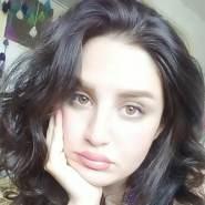 sarvint's profile photo
