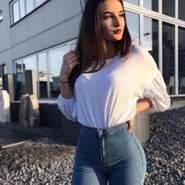 danae202's profile photo