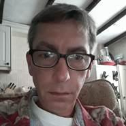 barryn19's profile photo