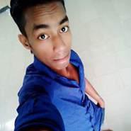 skn926's profile photo
