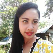 huaweih109's profile photo