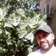 khaledfcb's profile photo