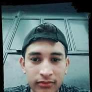 luism20516's profile photo
