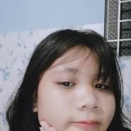 user_ix37516's profile photo