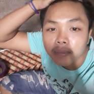 ssouk7181's profile photo