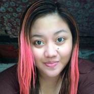 PrincessAteng18's profile photo
