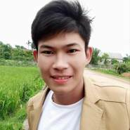 user_hm84108's profile photo