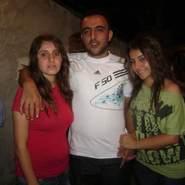 zaferb105's profile photo