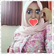 manjem's profile photo
