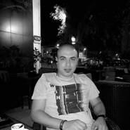 abdallab47's profile photo