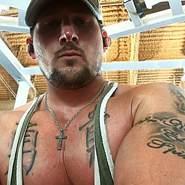 collinsbobby's profile photo