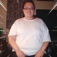 kristinab31's profile photo