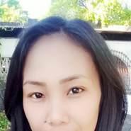 jhanes6's profile photo