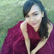 jessicap462's profile photo