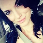 tammy3975's profile photo