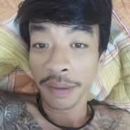 user_vmcu956's profile photo