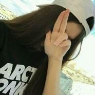 user_it488's profile photo
