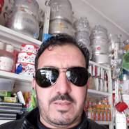amerb3587's profile photo