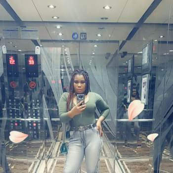 lizzyellatelma_Dubayy_Single_Female