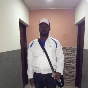 chigoziej9_Lagos_Single_Male