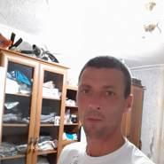 ruslan1208's profile photo