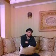 navruz_6's profile photo