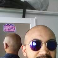 k_m_l_31's profile photo