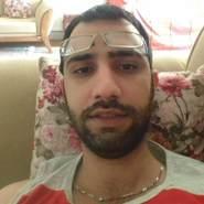 majidv7's profile photo