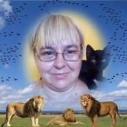 tothk380's profile photo