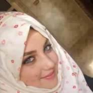 nada7_89's profile photo