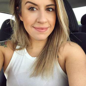 meadetracy2580_New Jersey_Single_Female