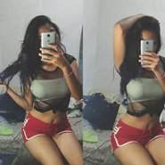 leila_bella's profile photo
