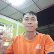 user_advq5061's profile photo