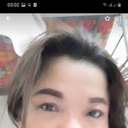 rewadeen's profile photo