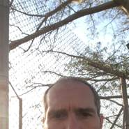 _Alter_Ego_'s profile photo