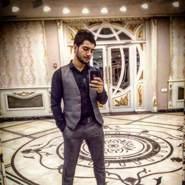 selimbesirov12's profile photo