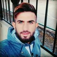 mavis_02_'s profile photo