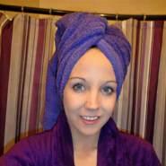 lovely_grace_67's profile photo
