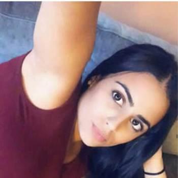 sofia14567_Florida_Single_Female