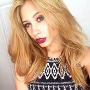 mary4003's profile photo