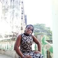truphenasimuli1994's profile photo
