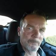 dwayneanderson940's profile photo