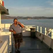 marcosc882's profile photo
