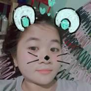jerryphuong's profile photo